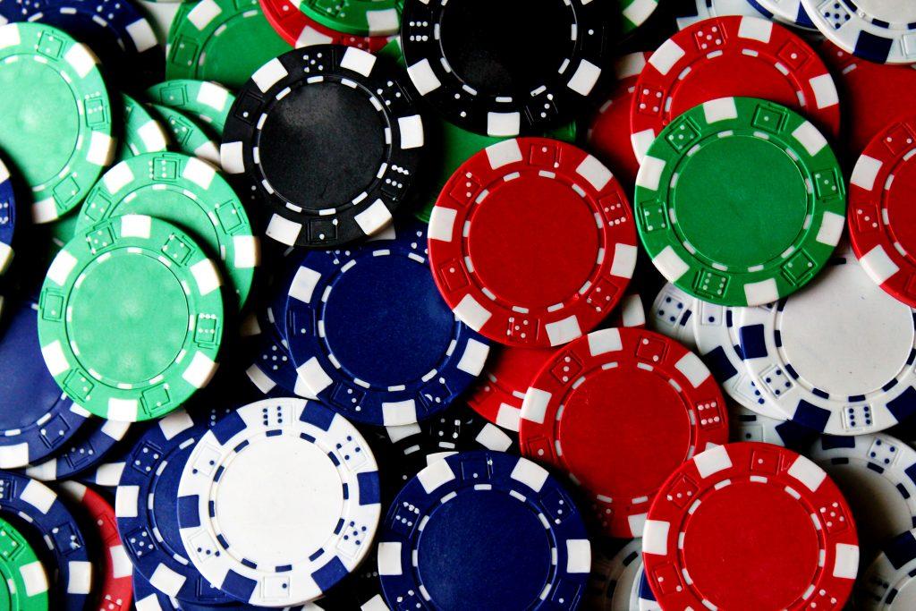 Pokerverein